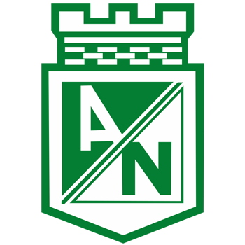 Atlético Nacional (COL)