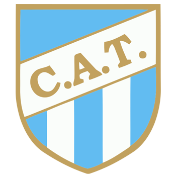 Atlético Tucumán (ARG)
