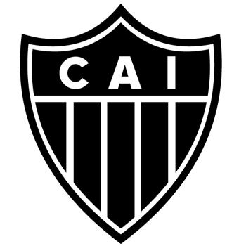 Atlético/ES