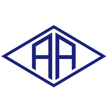 Atlético/AC