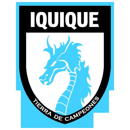 Deportes Iquique (CHI)