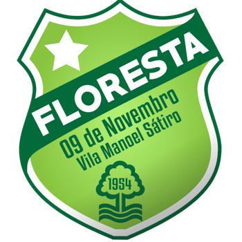 Floresta/CE