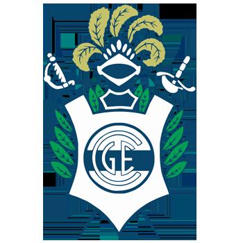 Gimnasia La Plata (ARG)
