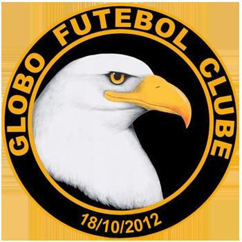 Globo/RN