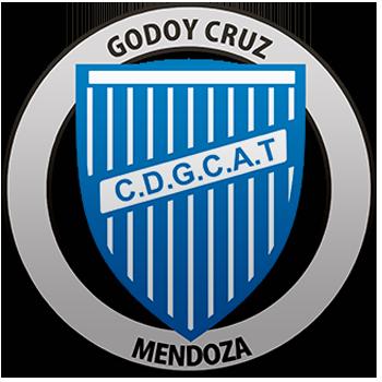 Godoy Cruz (ARG)