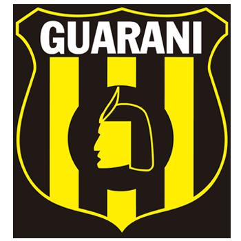 Guaraní (PAR)