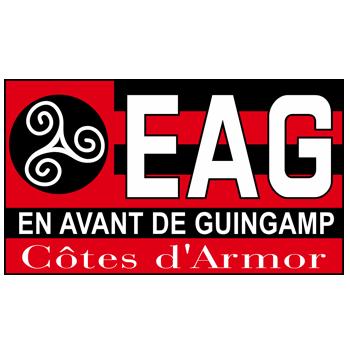Guingamp (FRA)