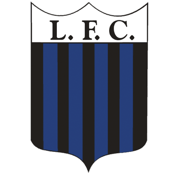 Liverpool (URU)