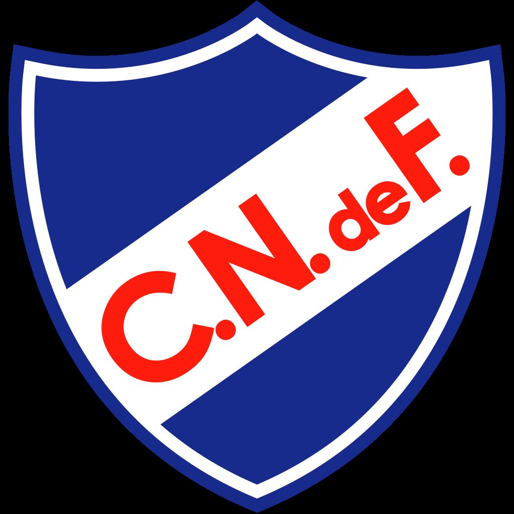 Nacional (URU)