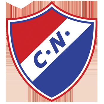 Nacional (PAR)