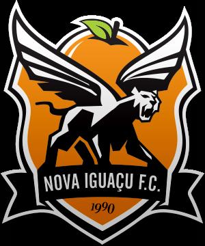Nova Iguaçu