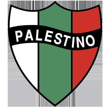 Palestino (CHI)