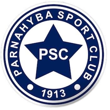 Parnahyba