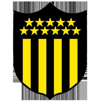 Peñarol (URU)