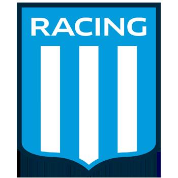 Racing (ARG)