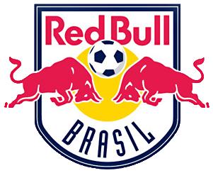 Red Bull Brasil