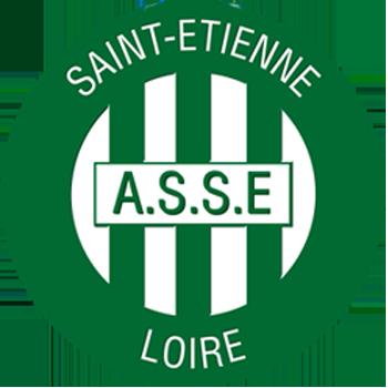 Saint-Etienne (FRA)