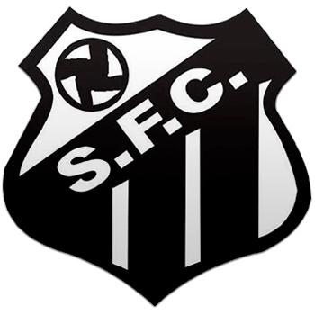Santos/AP
