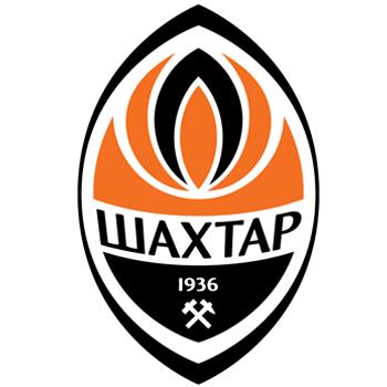 Shakhtar Donestk