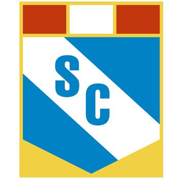 Sporting Cristal (PER)