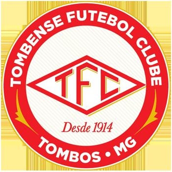 Tombense/MG