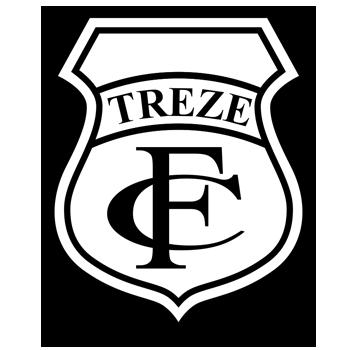 Treza/PB