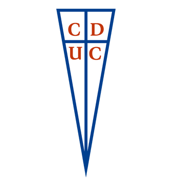 Universidad Catolica (CHI)