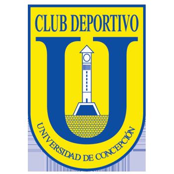 Univ. de Concepcion/CHI