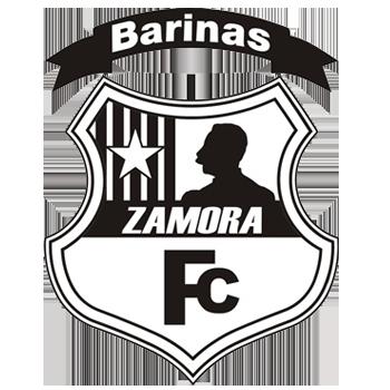 Zamora (VEN)
