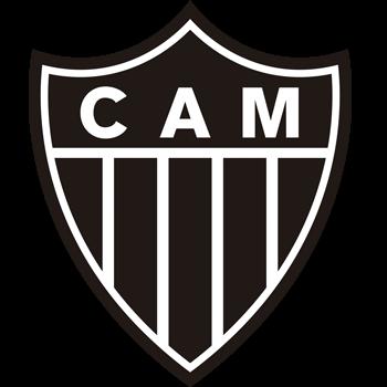 Atlético/MG
