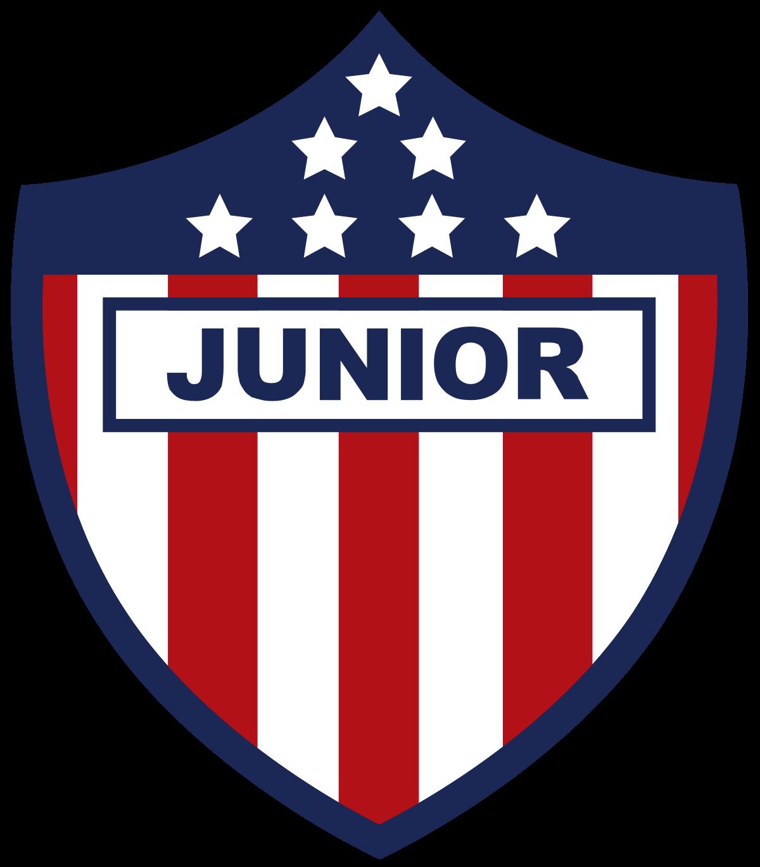 Jr. de Barranquilla