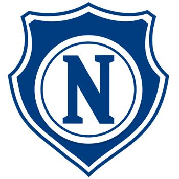 Nacional/AM