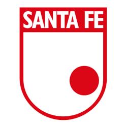 Santa Fe (COL)